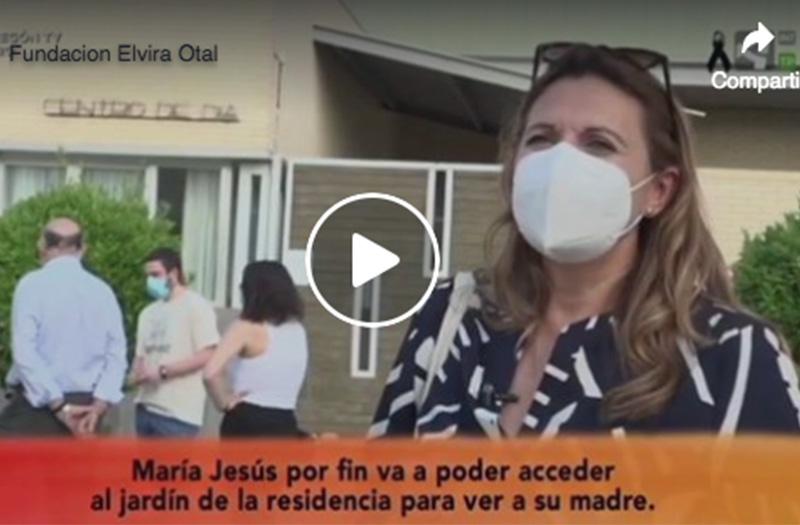 yayos - Noticias
