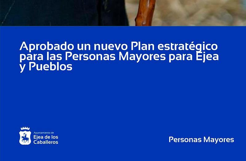 noticia1 - Noticias